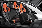 Nissan-BladeGlider Concept 2016 img-10