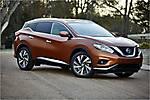 Nissan-Murano 2015 img-10
