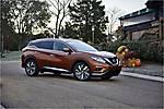 Nissan-Murano 2015 img-15