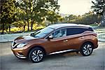 Nissan-Murano 2015 img-16