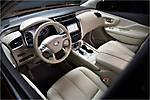 Nissan-Murano 2015 img-53