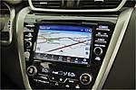 Nissan-Murano 2015 img-66