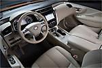 Nissan-Murano 2015 img-69