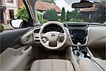 Nissan-Murano 2017 img-58