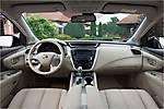 Nissan-Murano 2017 img-59