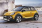 Opel-Adam Rocks 2015 img-01