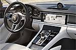 Porsche-Panamera 2017 img-40