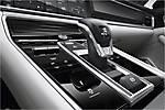 Porsche-Panamera 2017 img-45