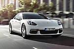 Porsche-Panamera 4 E-Hybrid 2017 img-03