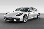 Porsche-Panamera 4 E-Hybrid 2017 img-05