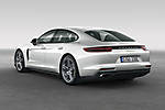 Porsche-Panamera 4 E-Hybrid 2017 img-06