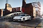Porsche-Panamera 4 E-Hybrid 2017 img-19