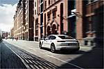 Porsche-Panamera 4 E-Hybrid 2017 img-20