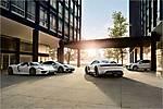 Porsche-Panamera 4 E-Hybrid 2017 img-24