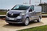 Renault-Trafic 2015 img-01
