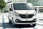 Renault-Trafic 2015 img-02