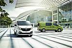 Renault-Trafic 2015 img-04