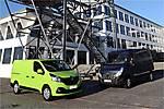 Renault-Trafic 2015 img-07