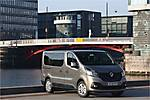 Renault-Trafic 2015 img-28