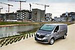 Renault-Trafic 2015 img-46