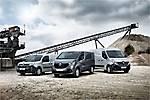 Renault-Trafic 2015 img-56