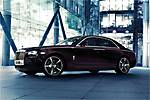 2014-rolls-royce-ghost-v-specification