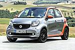 Smart-forfour 2015 img-01