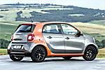 Smart-forfour 2015 img-02