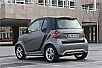 Smart-fortwo 2013 img-04