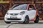 2015-smart-fortwo