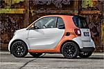 Smart-fortwo 2015 img-02