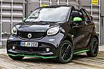 Smart-fortwo Cabrio electric drive 2017 img-01