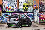 Smart-fortwo Cabrio electric drive 2017 img-02