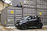Smart-fortwo Cabrio electric drive 2017 img-03