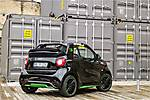 Smart-fortwo Cabrio electric drive 2017 img-04