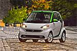 Smart-fortwo electric drive 2013 img-04