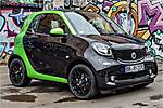 2017-smart-fortwo-electric-drive