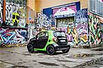 Smart-fortwo electric drive 2017 img-02