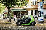 Smart-fortwo electric drive 2017 img-03