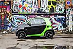 Smart-fortwo electric drive 2017 img-04