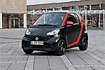 Smart-fortwo sharpred 2012 img-01