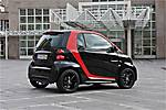 Smart-fortwo sharpred 2012 img-04