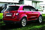 SsangYong-Actyon 2014 img-02