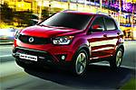SsangYong-Actyon 2014 img-03