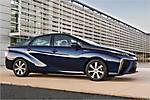 Toyota-Mirai 2016 img-09