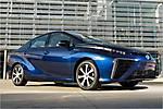 Toyota-Mirai 2016 img-17