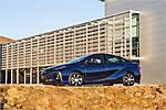 Toyota-Mirai 2016 img-19