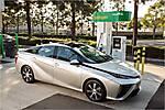 Toyota-Mirai 2016 img-79