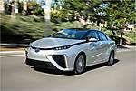 Toyota-Mirai 2016 img-84