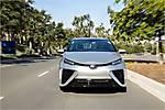 Toyota-Mirai 2016 img-88